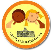 Gruppo di solidarieta 39 dei dipendenti della camera dei for Logo camera deputati